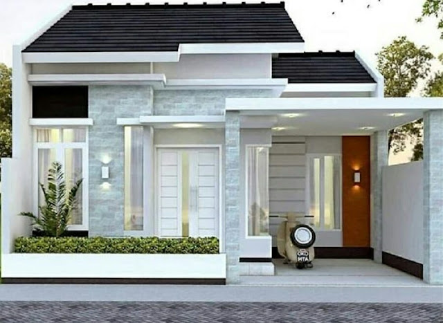 small home design images