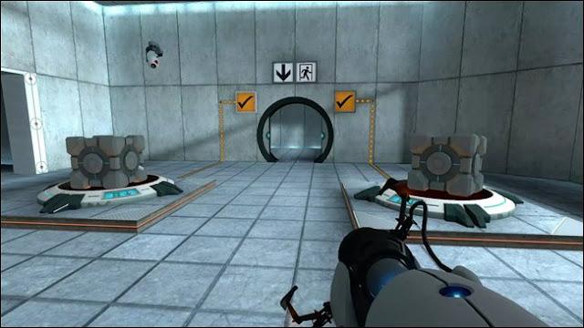giochi-prima-persona-nvidia-shield-tv
