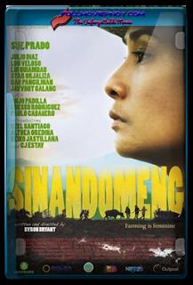 Sinandomeng (2017)