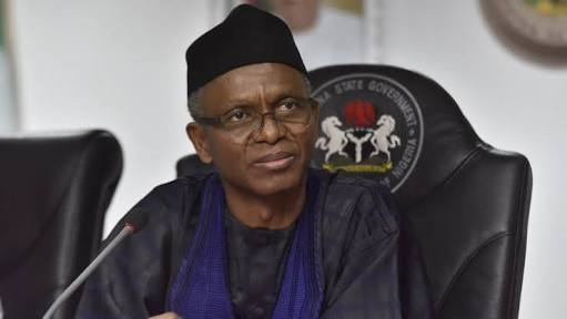 Christian Women Are Incompetence: Gov. el-Rufai Opens Up on Muslim-Muslim ticket