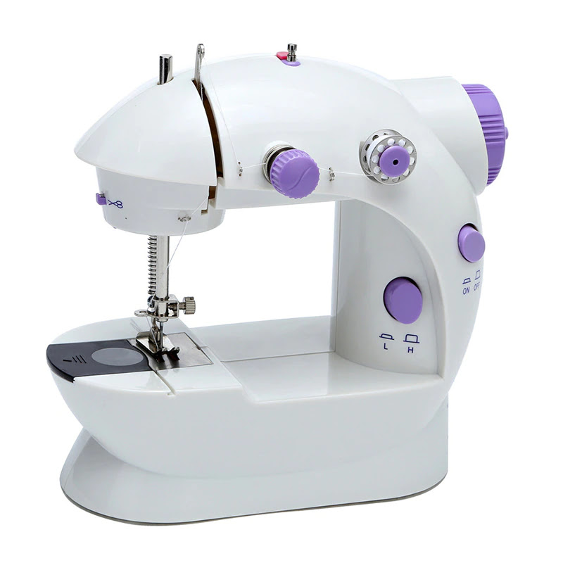 Sewing Machines Buy on Amazon and Aliexpress