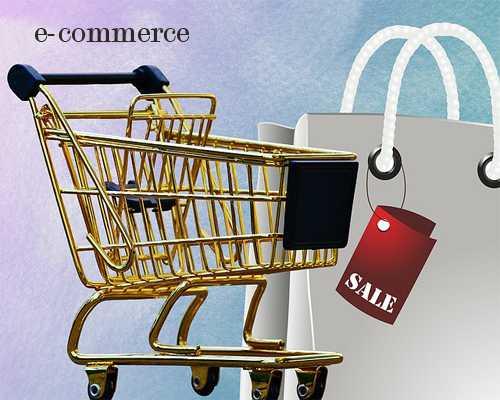 Pedoman Membuat Website eCommerce | Toko Online
