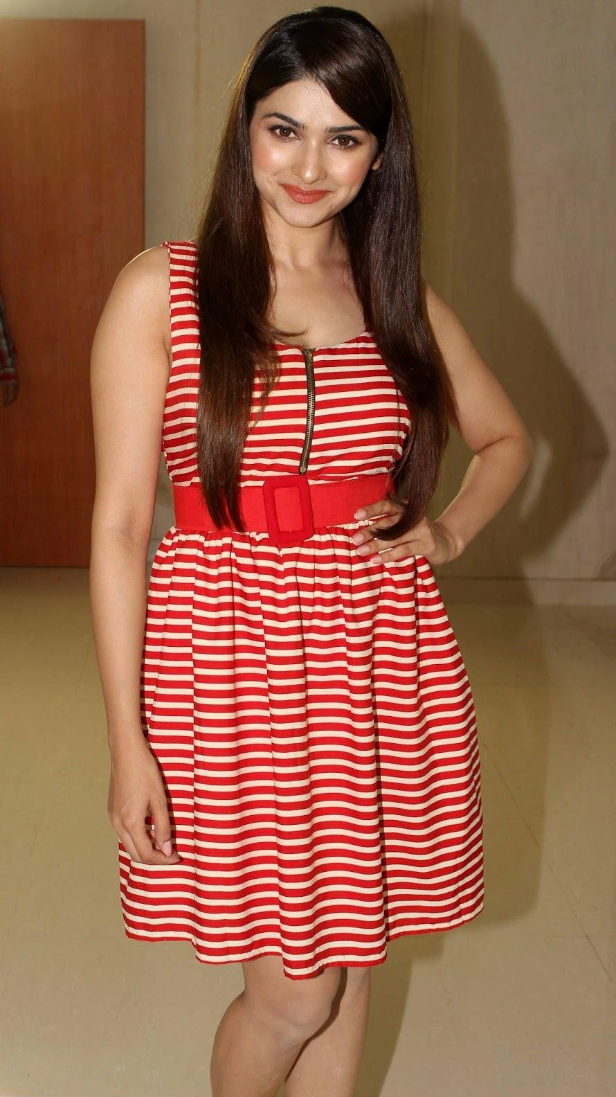 Prachi Desai Hot Sexy Image
