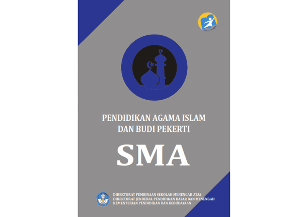 Modul Pelatihan Guru PAI (Pendidikan Agama Islam) dan Budi Pekerti Kurikulum 2013