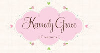 https://squareup.com/store/kennedy-grace-creations