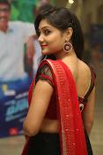 priyanka beautiful looking photos-thumbnail-17