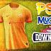 Best EA Sports Shirt Design in Photoshop + Free Nike PSD Mockup by M Qasim Ali