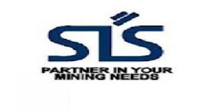 http://www.jobsinfo.web.id/2017/11/lowongan-kerja-s1-dan-d3-pt-sapta-indra.html