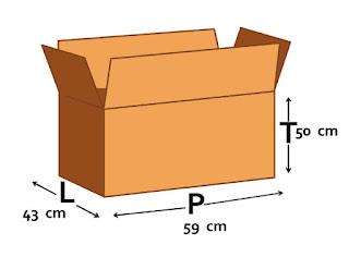 Jawaban Halaman 38 Kelas 6 Tema 5.