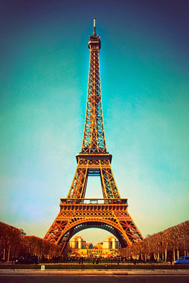 Eiffel Tower Pictures | Eiffel Tower Latest Hd Wallpaprs