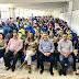 EDUCAÇÃO - Alunos da rede municipal participam de eventos voltados à programação e inovação tecnológica