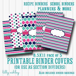https://www.etsy.com/listing/549548821/binder-cover-printables-set-85x11-jpg?ref=shop_home_active_1