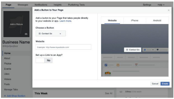 Create%2BPage%2BOn%2BFacebook