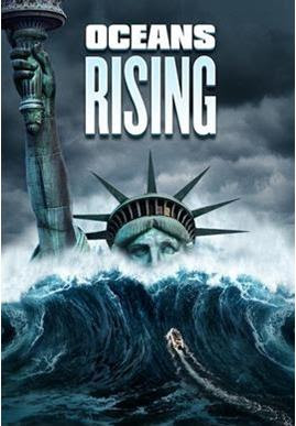 Oceans Rising 2017 Dual Audio Hindi 720p BluRay 750mb