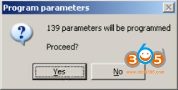 Scania-XCOM-programma-e2-parametro-2