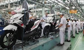 Lowongan Kerja PT Astra Honda Motor Untuk Berbagai Posisi di Bulan Februari Tahun 2016
