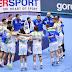 """Σλοβενία, η πρώτη εθνική ομάδα που ξεκινά τις προπονήσεις, στη """"μετά κορωνοϊό"""" εποχή"""