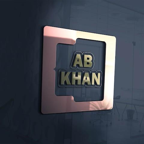 brand logo ab-134