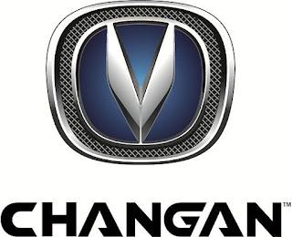 مراكز خدمة شانجان