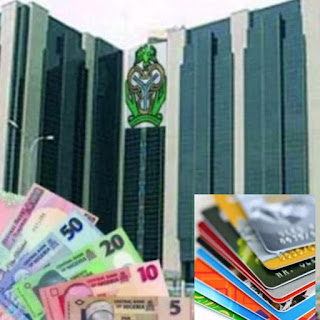 Card Maintenance Fee: Angry Lawyer Drags CBN To Court
