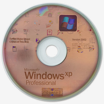 GHOST WINDOWS XP SP3 VINAGHOST V2 FULL DRIVER DOWNLOAD