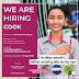 Lowongan Kerja Cook Fave Hotel Rembang