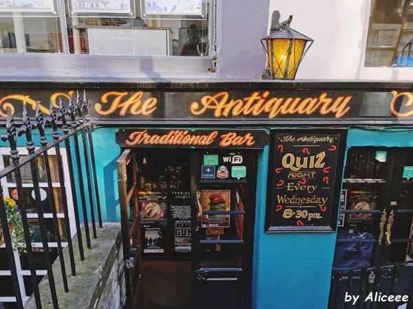 the-Antiquary-Edinburgh-restaurant-scotian