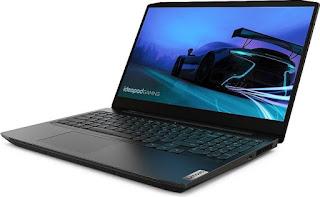 Lenovo Ideapad Gaming 3 L340 i5