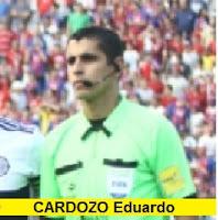 arbitros-futbol-aa-CARDOZO