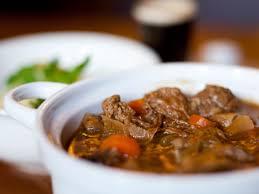 Estofado de Ternera a la Catalana - Catalan Beef Stew Recipe