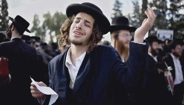 Kisah Yahudi Menaikkan Harga Rumah karena Bertetangga dengan Muslim - BeritaIslam24 = OpiniBangsa