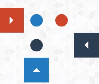 game square app