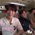 Streaming and Download NCT Life Season 1 - Bangkok Episode 2