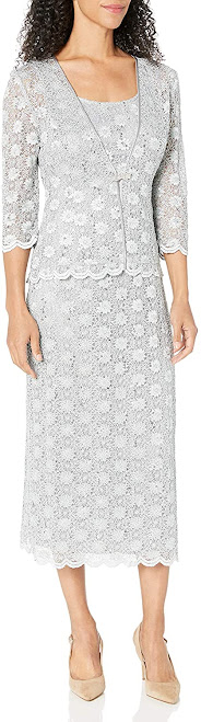 Cheap Lace Mother of The Groom Dresses