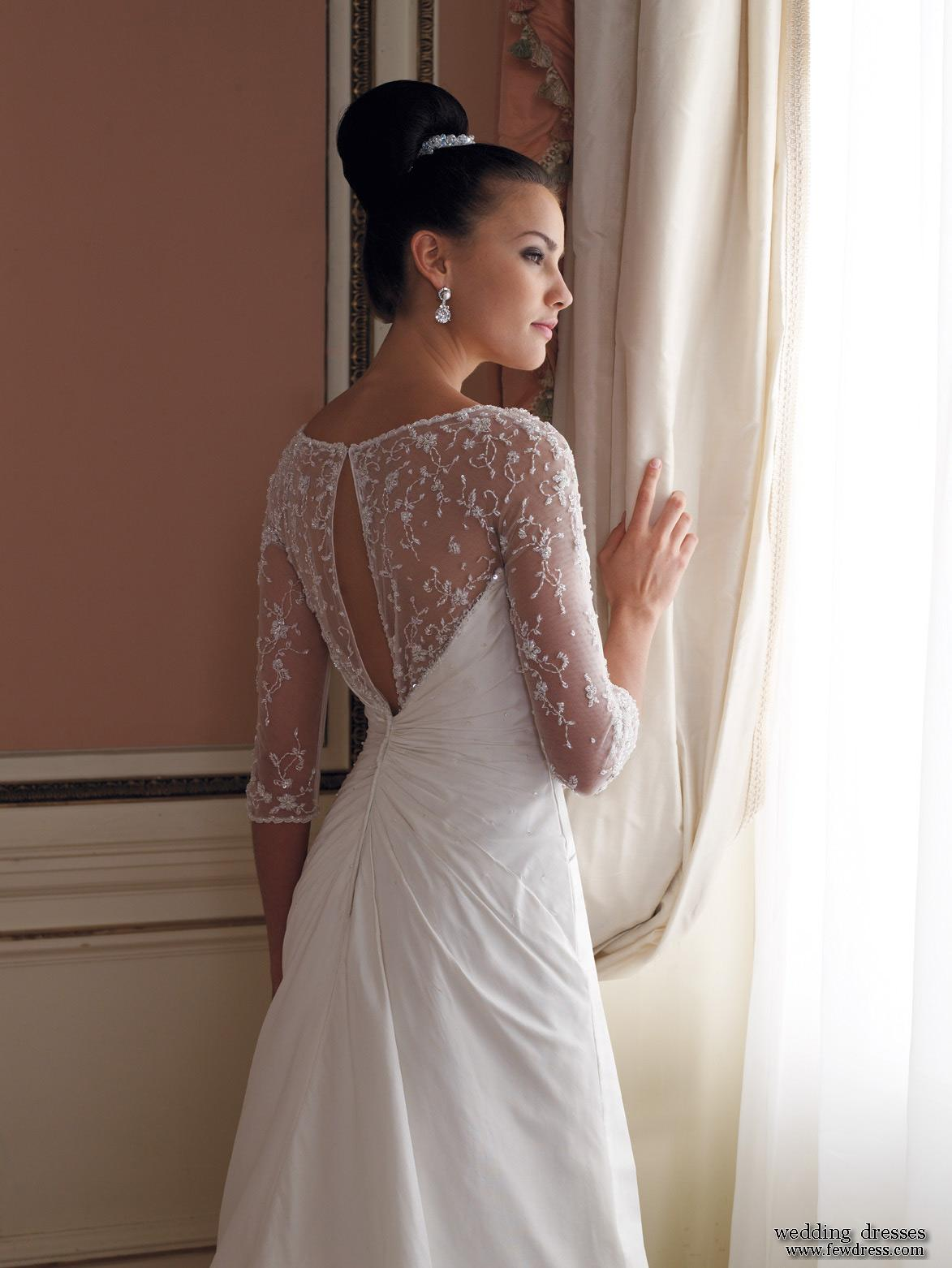 winter casual wedding dresses casual wedding dresses Winter Casual Wedding Dresses