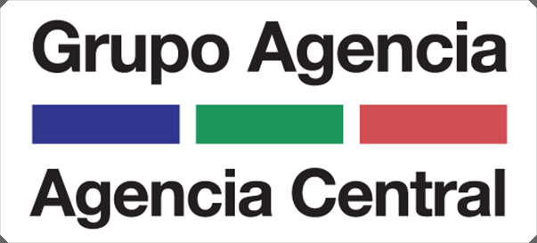 agencia central