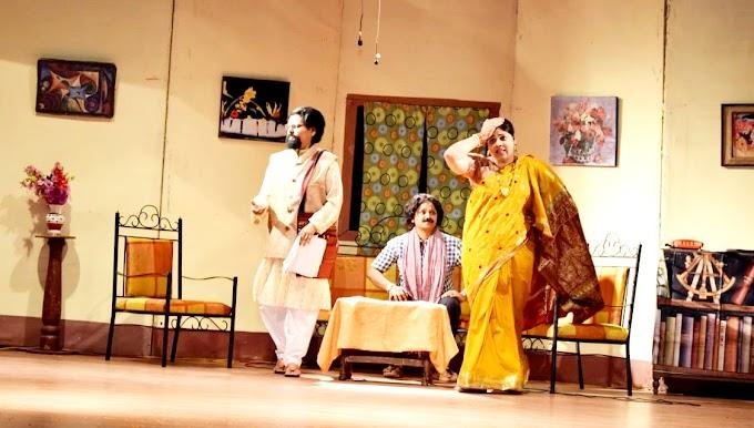 मैथिली रंगमंच: युवा लेखक सब किए नै आबि रहल छथि?