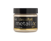https://www.thermowebonline.com/p/deco-foil-metallix-gel-–-champagne-mist/crafts-scrapbooking_deco-foil_metallix-gel?pp=24