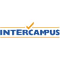 A empresa Intercampus – Estudos de Mercado, Lda. está a recrutar Entrevistadores de campo pessoal, para um projecto com a duração de 2 meses (Abril e Maio), a formação está prevista para finais de Março.