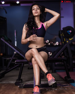 Anjali Kapoor beautiful Indian Model iin Bikin Stunning Pics ~ .xyz Exclusive 020.jpg