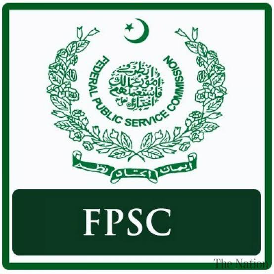 FPSC Jobs June 2021 Apply Online Advertisement No 04