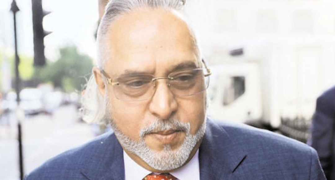 He has promised to pay back several times but never paid a single rupee;  Supreme Court slams Mallya,www.thekeralatimes.com