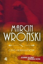http://lubimyczytac.pl/ksiazka/289438/czas-herkulesow