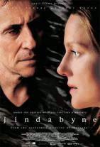 Watch Jindabyne Online Free in HD
