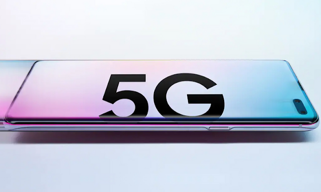 Success! Galaxy S10 5G reaches 1 million units sold only in South Korea