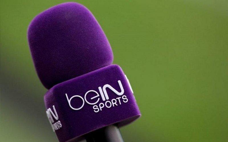 """محكمة فرنسية ترفض دعوى شبكة """"BeIN sports"""" القطرية ضد عرب سات السعودي"""
