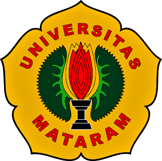 Logo Resmi Terbaru Unram Fixed Statuta