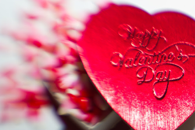 valentines-day-images-quotes-and-wishes-2020