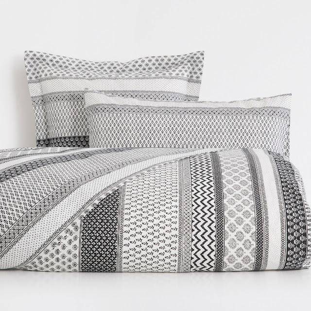 Zara Home y su maravillosa colección de sábanas-58