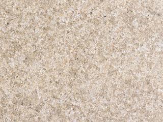 Светлые тона натурального песчаника